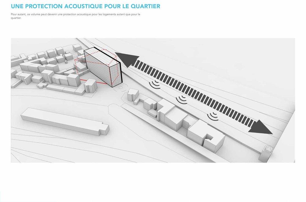 Juvisy pointe wurtz marignan ar studio d'architectures (6).jpg