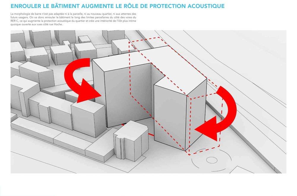 Juvisy pointe wurtz marignan ar studio d'architectures (7).jpg