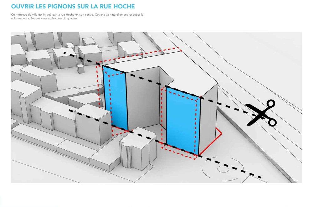 Juvisy pointe wurtz marignan ar studio d'architectures (8).jpg