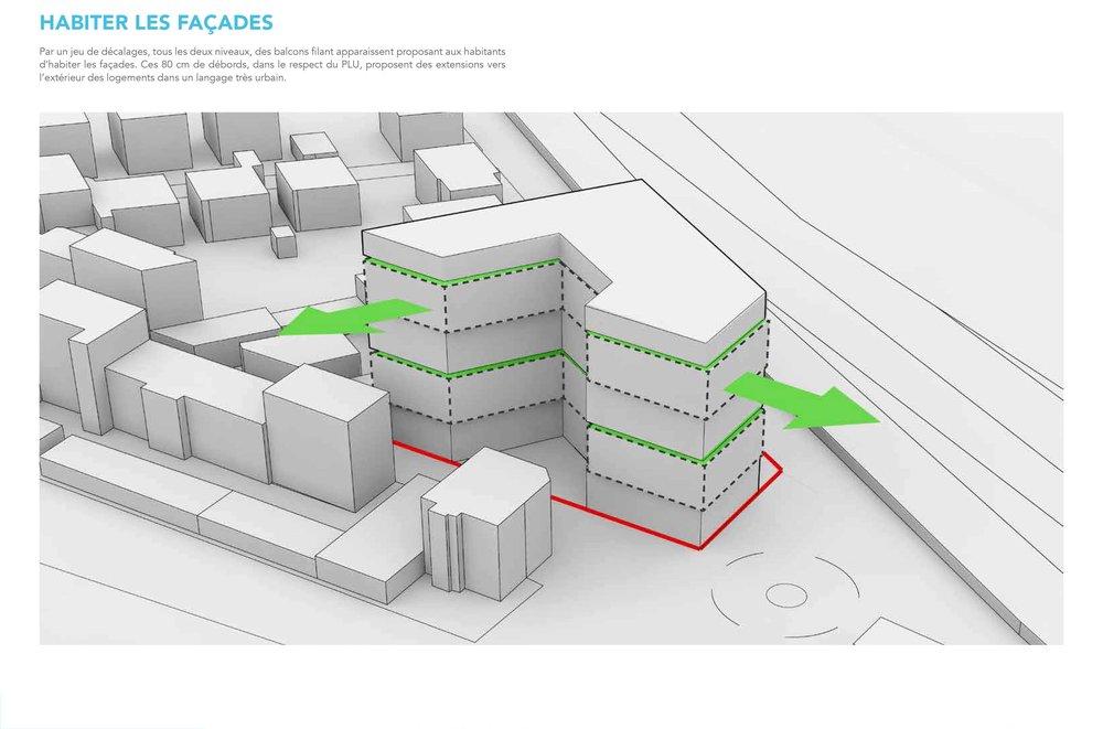 Juvisy pointe wurtz marignan ar studio d'architectures (9).jpg