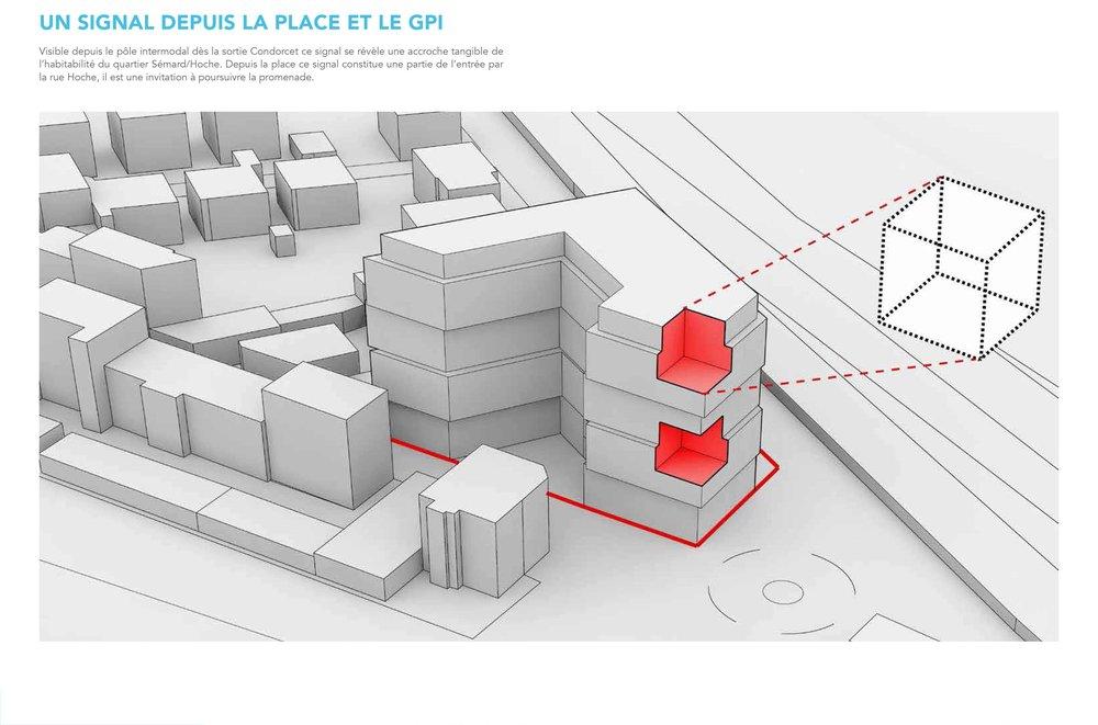 Juvisy pointe wurtz marignan ar studio d'architectures (10).jpg
