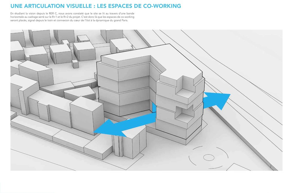 Juvisy pointe wurtz marignan ar studio d'architectures (11).jpg