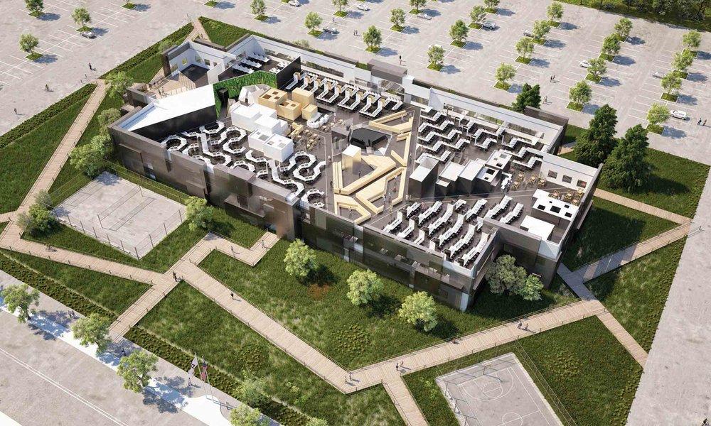 AR  -studio -architectures - ecole - 42  - US -Freemont-USA-Xavier-Niel-free-illiad (3).jpg
