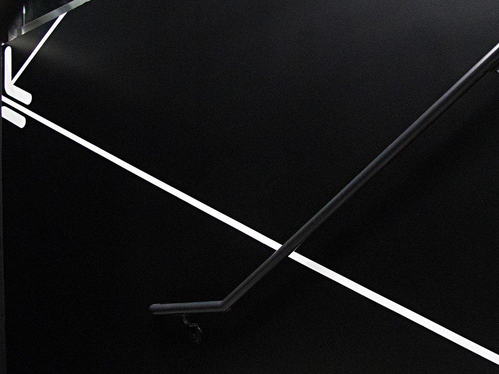 AR  -studio -architectures - ecole - 42  - US -Freemont-USA-Xavier-Niel-free-illiad (7).jpg