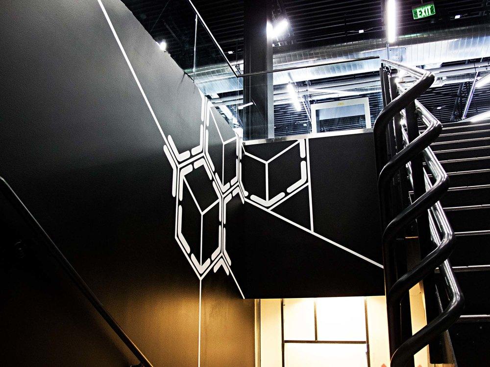 AR  -studio -architectures - ecole - 42  - US -Freemont-USA-Xavier-Niel-free-illiad (8).jpg