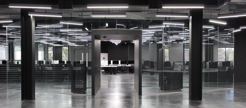 AR  -studio -architectures - ecole - 42  - US -Freemont-USA-Xavier-Niel-free-illiad (13).jpg