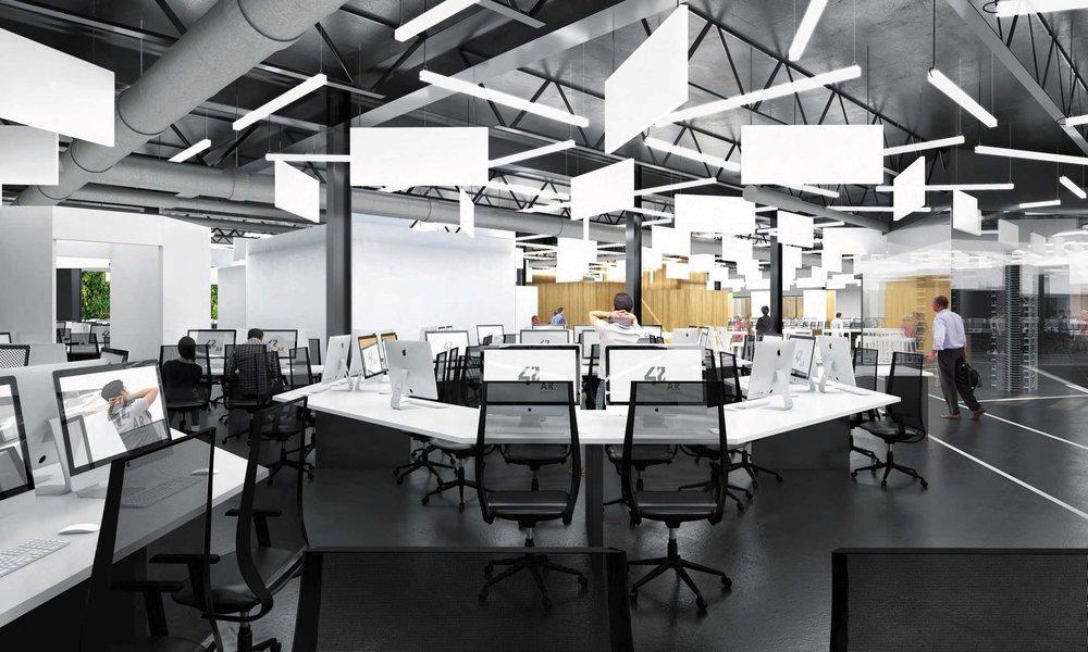 AR  -studio -architectures - ecole - 42  - US -Freemont-USA-Xavier-Niel-free-illiad (15).jpg
