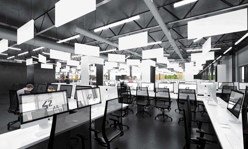 AR  -studio -architectures - ecole - 42  - US -Freemont-USA-Xavier-Niel-free-illiad (16).jpg