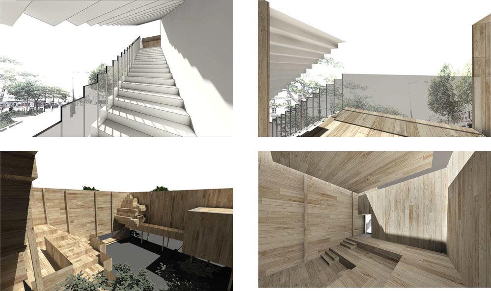 climax ar studio d'architectures maison de l'architecture (3).jpg