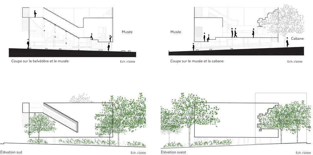 climax ar studio d'architectures maison de l'architecture (4).jpg