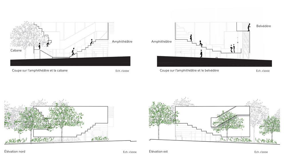 climax ar studio d'architectures maison de l'architecture (5).jpg