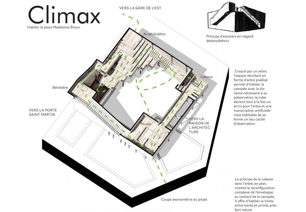 climax ar studio d'architectures maison de l'architecture (7).jpg