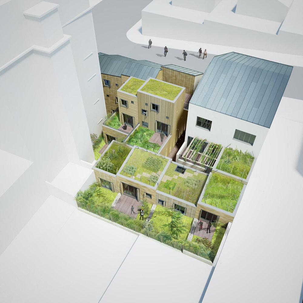 rhin_et_danube_2_ar studio d'architectures free online xavier niel (2).jpg