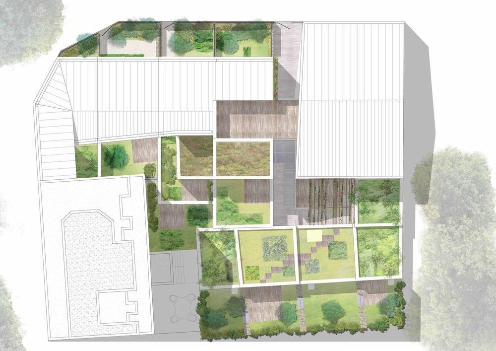 rhin_et_danube_2_ar studio d'architectures free online xavier niel (3).jpg