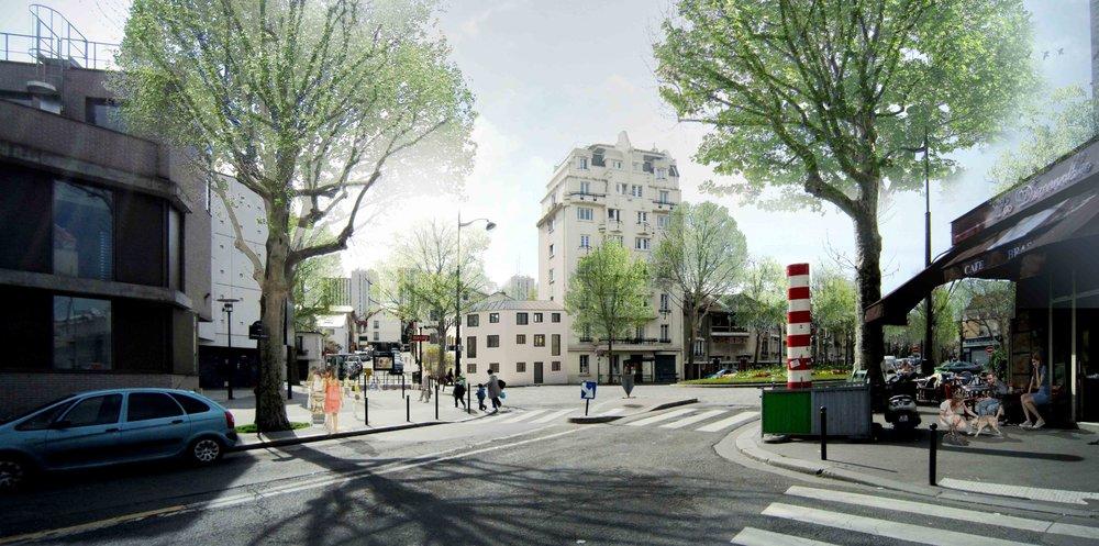 rhin_et_danube_2_ar studio d'architectures free online xavier niel (5).jpg