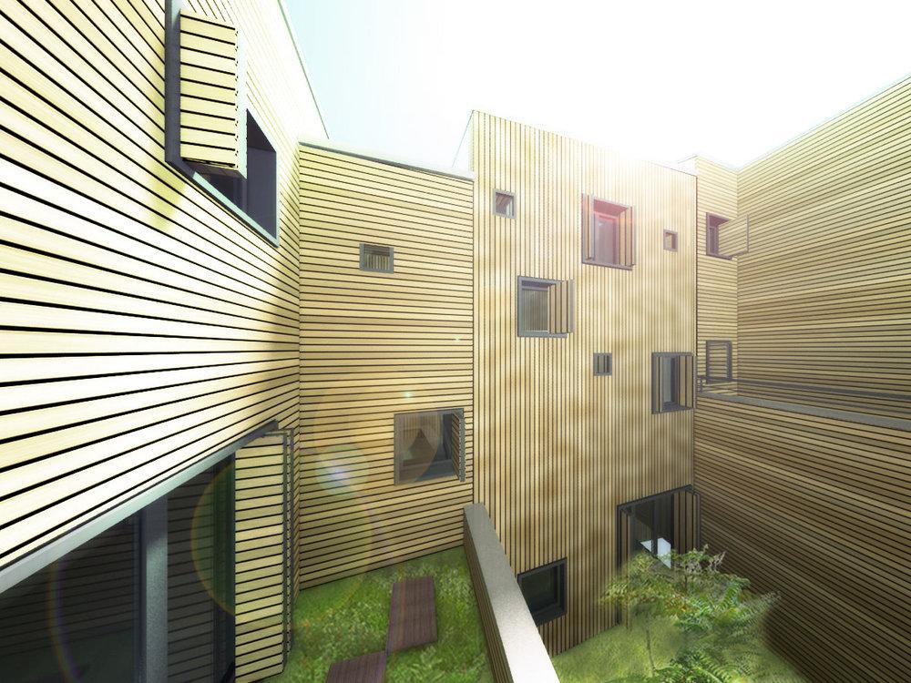 rhin_et_danube_2_ar studio d'architectures free online xavier niel (6).jpg