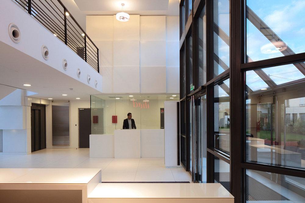 DC3 data center illiad xavier niel ar studio d'architectures (2).jpg