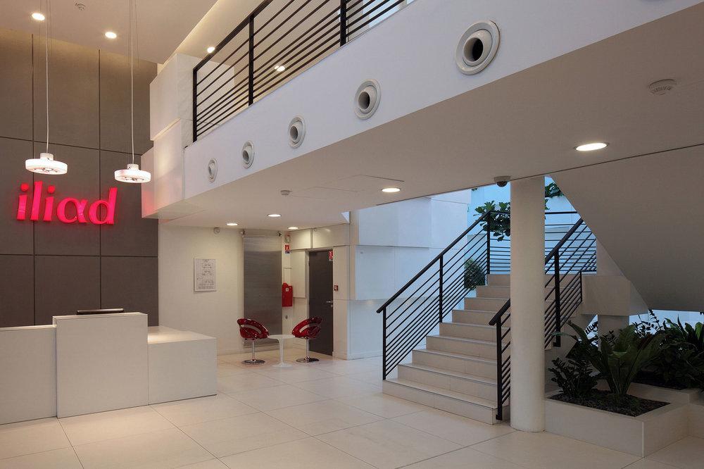 DC3 data center illiad xavier niel ar studio d'architectures (3).jpg