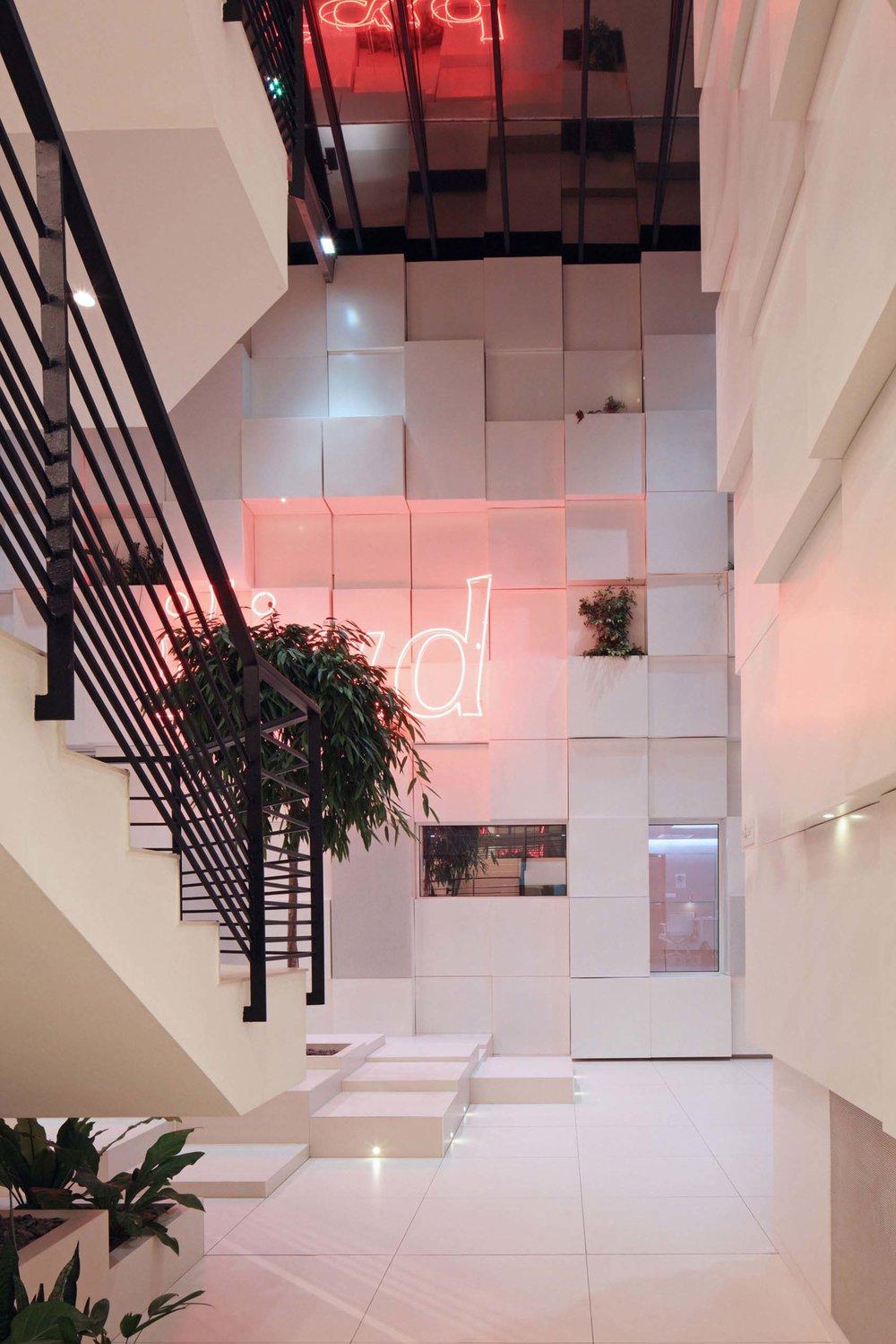 DC3 data center illiad xavier niel ar studio d'architectures (5).jpg