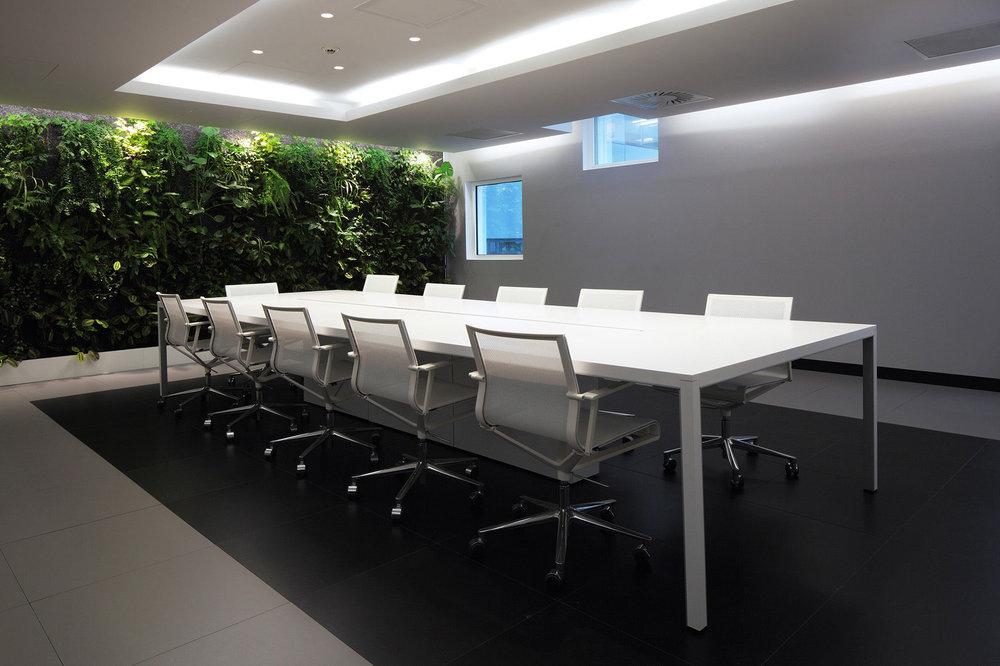 DC3 data center illiad xavier niel ar studio d'architectures (8).jpg