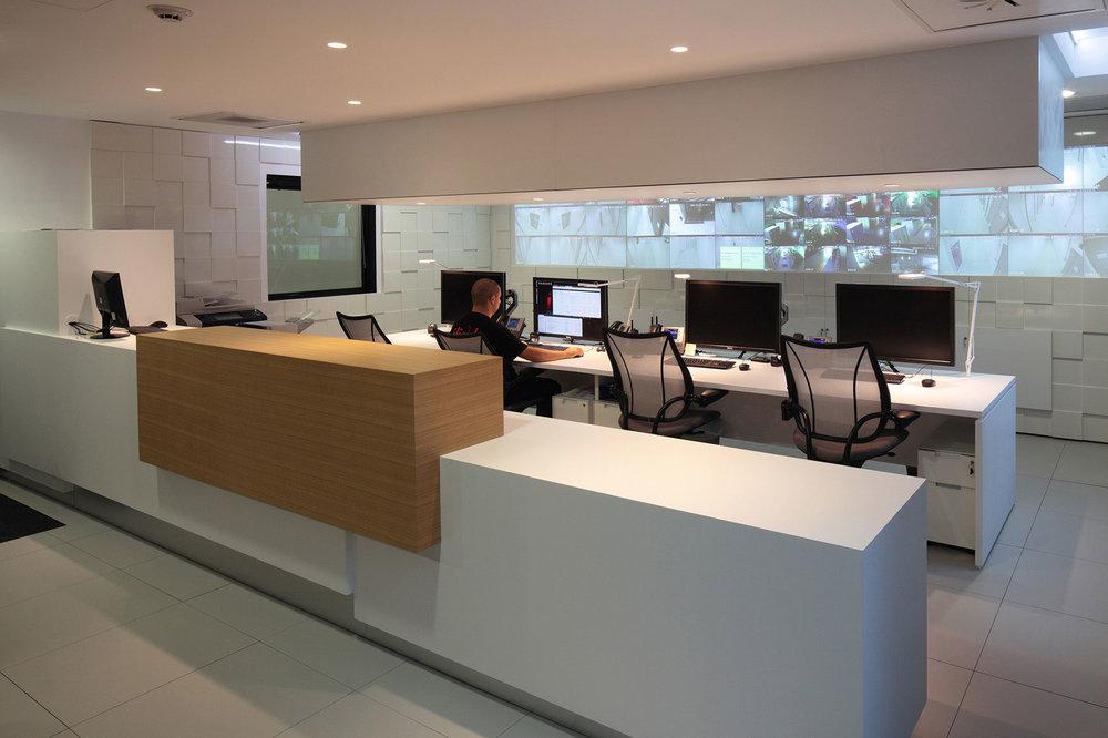 DC3 data center illiad xavier niel ar studio d'architectures (9).jpg