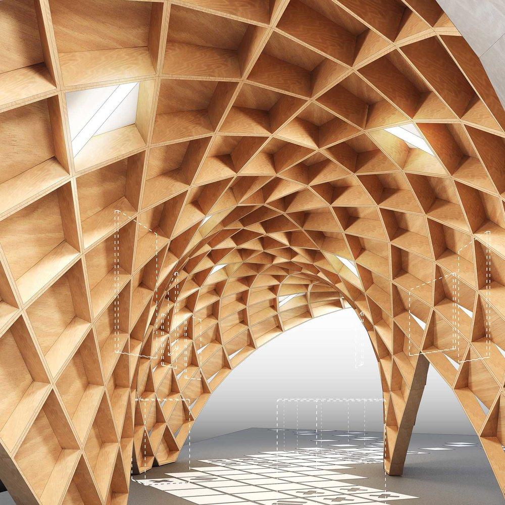 AR studio d'architectures artfund pavillon (2).jpg