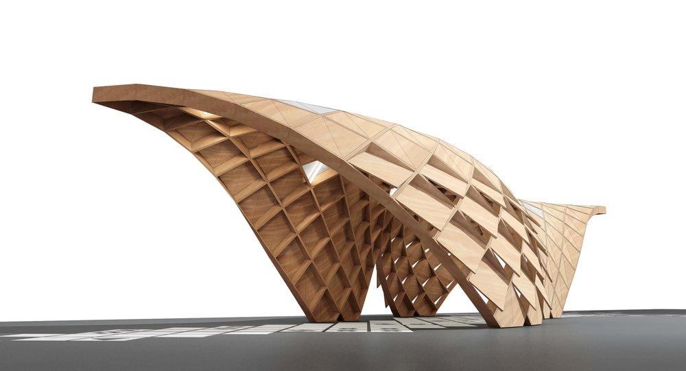 AR studio d'architectures artfund pavillon (3).jpg