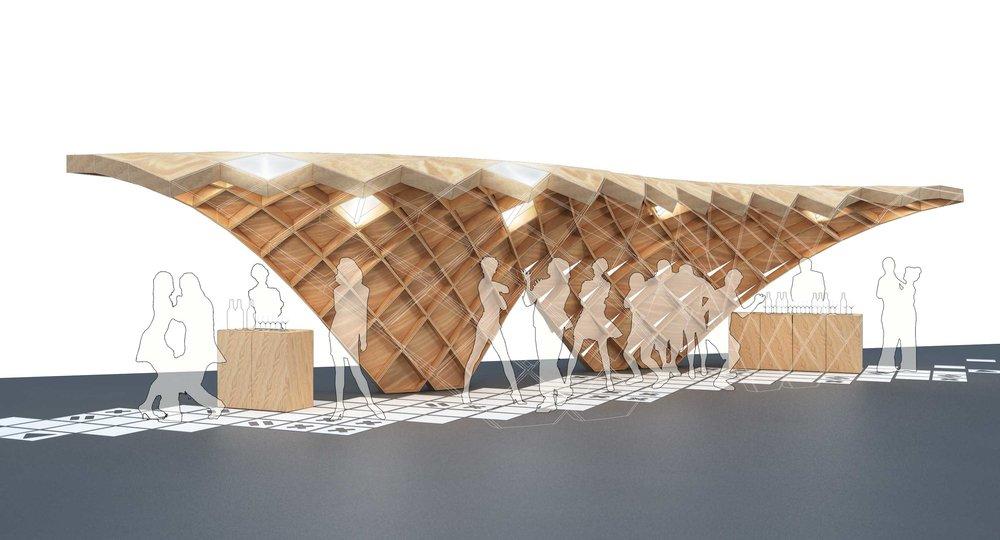 AR studio d'architectures artfund pavillon (4).jpg