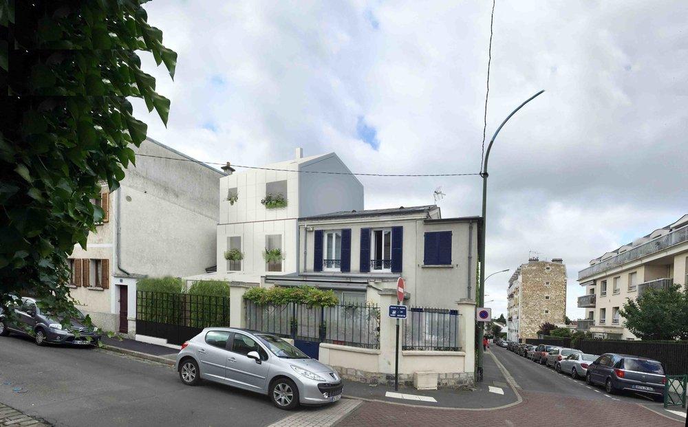 extention_maison_rossignol_ar studio d'architectures (1).jpg