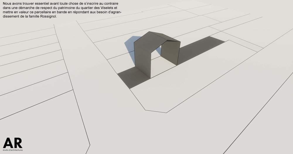 extention_maison_rossignol_ar studio d'architectures (3).jpg