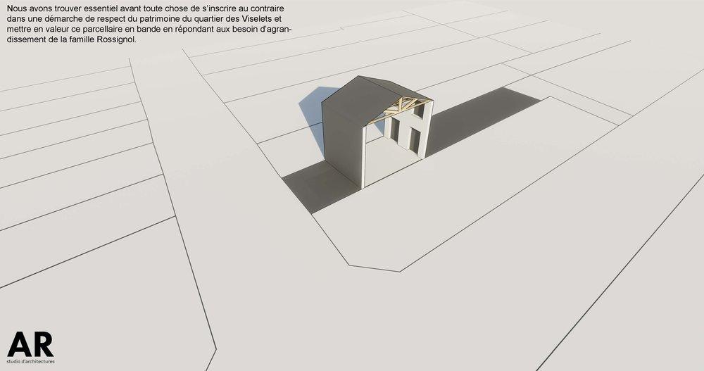 extention_maison_rossignol_ar studio d'architectures (4).jpg