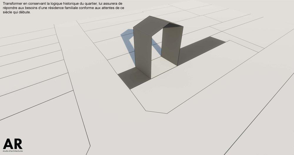 extention_maison_rossignol_ar studio d'architectures (5).jpg