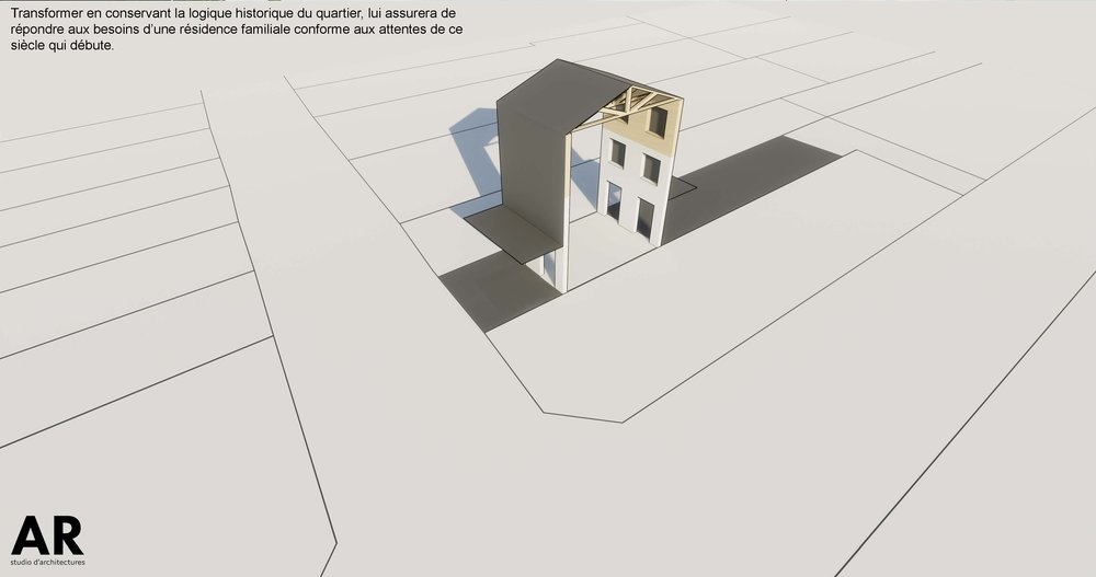 extention_maison_rossignol_ar studio d'architectures (6).jpg
