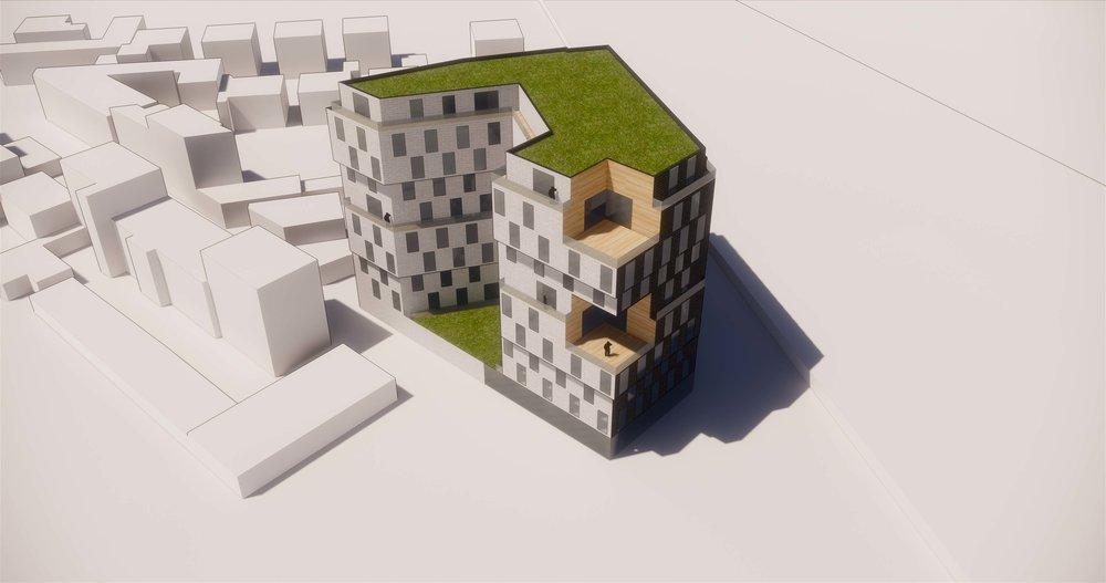 Juvisy pointe wurtz marignan ar studio d'architectures (13).jpg