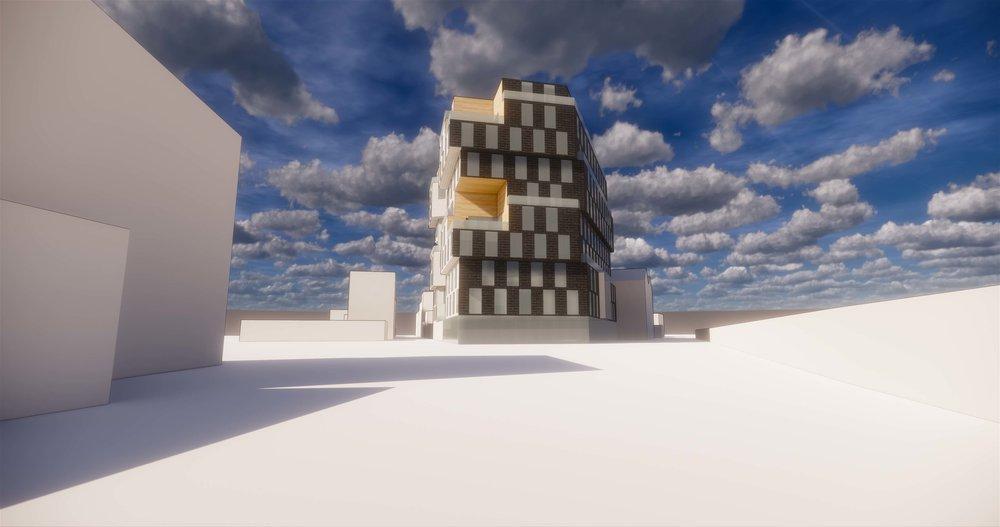 Juvisy pointe wurtz marignan ar studio d'architectures (12).jpg