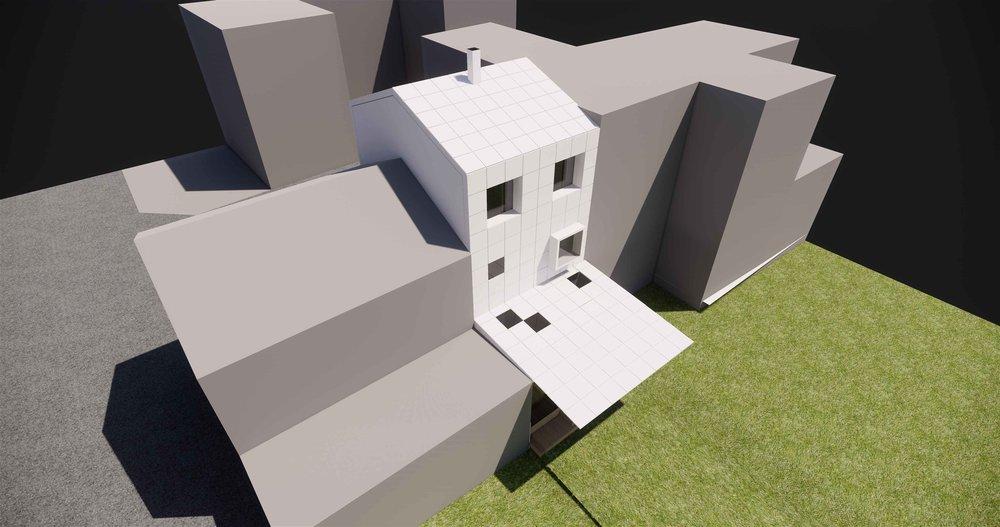 extention_maison_rossignol_ar studio d'architectures (8).jpg
