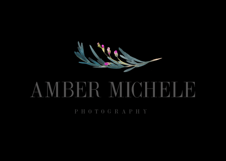 Amber Michele Photography