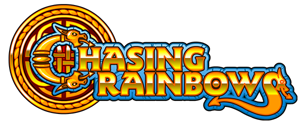 chasing.png