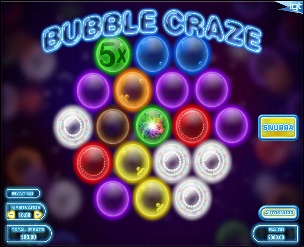 bubblecraze.JPG