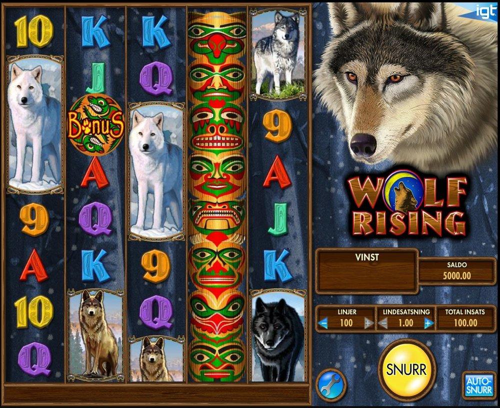 WolfRising.JPG