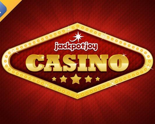 Jackpotjoy-Casino.jpg