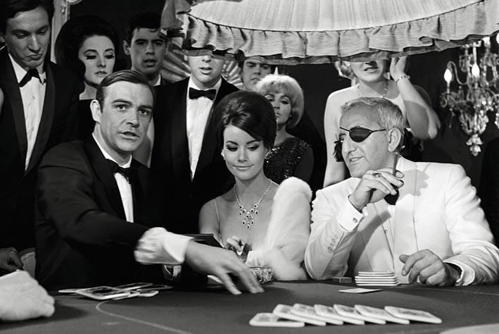 James_Bond_Casino.jpeg