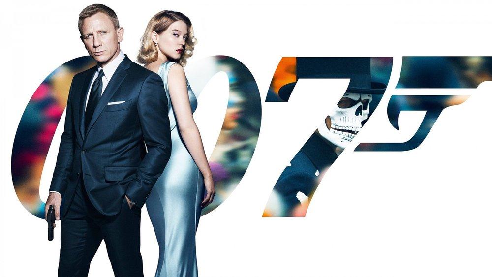 Bond-Movie-1920x1080.jpg