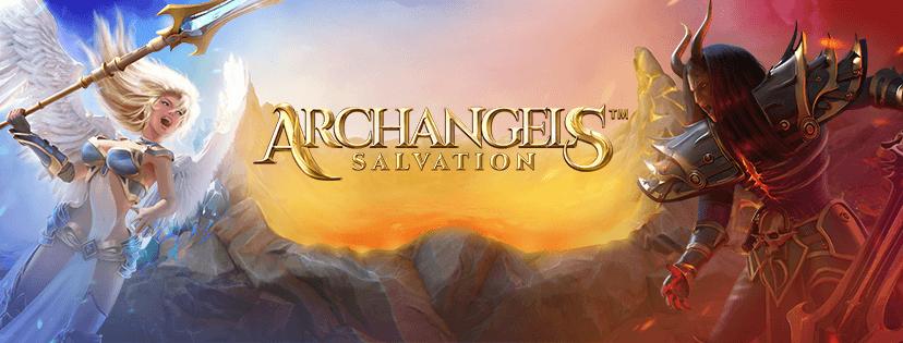 Archangels-banner-long.png