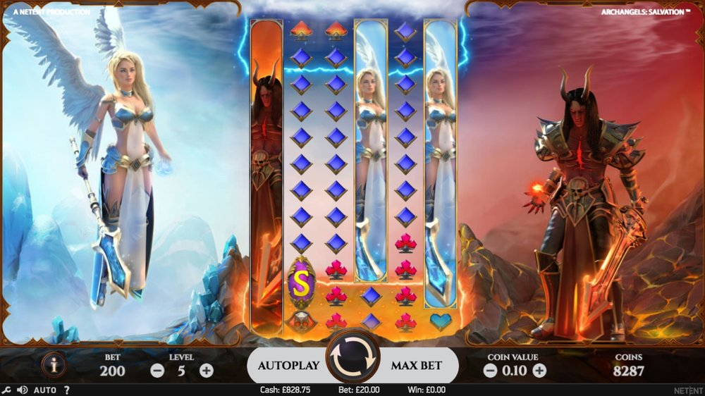 archangels-salvation-slot-game.jpg