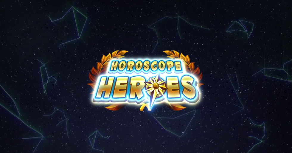 heros3.PNG