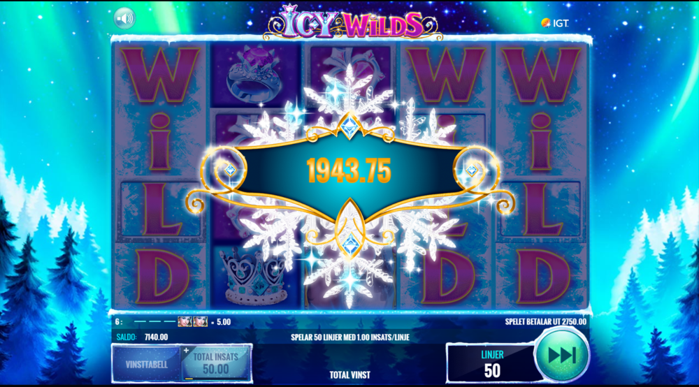 ice win.PNG