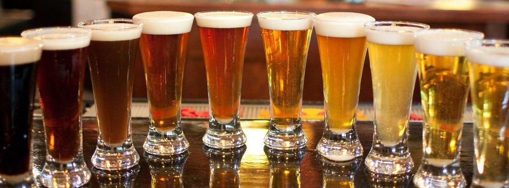 ksb-our-beers-header.jpg