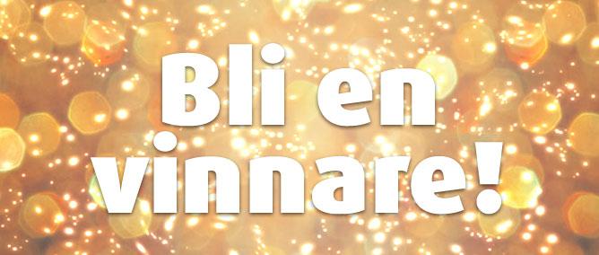 Tävling:Spela för minst 30kr & ha chansen att vinna 60kr!!! - När du har spelat för minst 30 kr på Diamond Ultracash, så kommentera här på blogg-inlägget för att vara med och tävla om priset på 60 rikstaler!