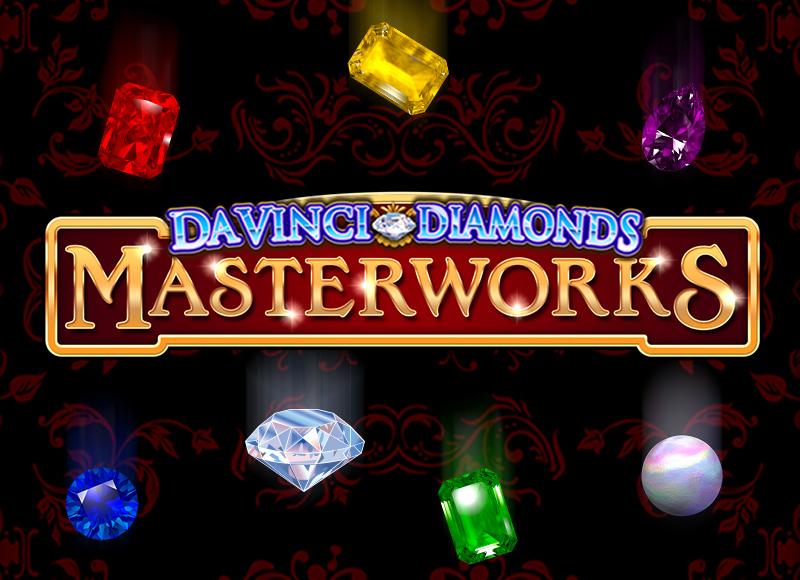 DaVinciDiamondsMasterworks_800x580.jpg